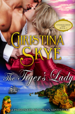 the-tigers-lady-052516